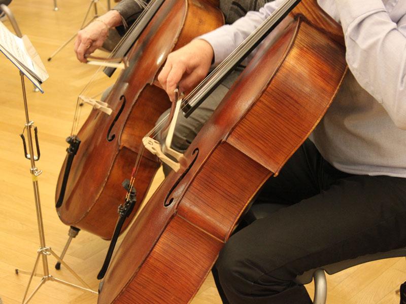 Mediziner Orchester