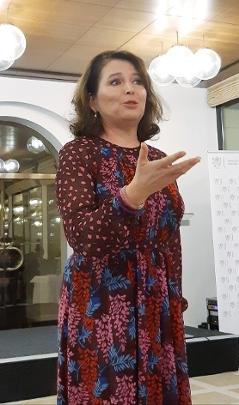 Antonie Doležalová