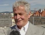 Laurids Ortner