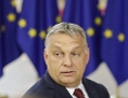 Fidesz vor Rauswurf EVP