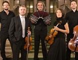 Festival kultur-land-leben Philharmonische Klänge