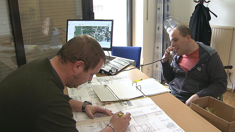 Kontaktanzeigen in Burgenland Kleinanzeigen bei Kontakte