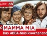 ABBA Musikwochenende