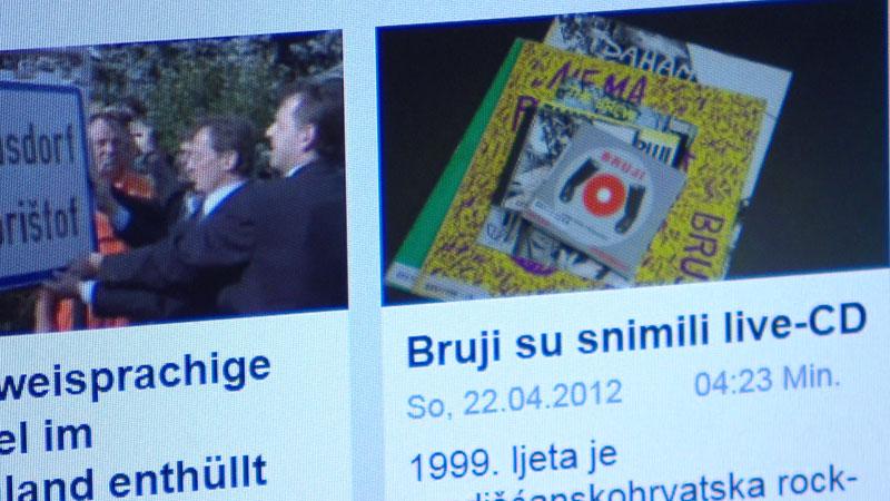 OR-TVtheka novi arhiv