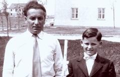 Der Fall Karl Horvath