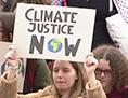 FFF fridays for future šolska stavka podnebje klima štrajk šolarke šolarji mladi