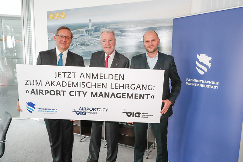 Airportmanager