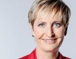 Martina Köberle
