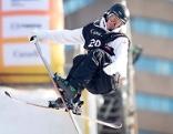 Lukas Müllauer holt ersten Weltcup-Sieg
