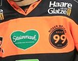 Graz 99ers