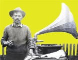 100 Jahre Popmusik