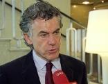 Investor des Heumarkt-Projekts Michael Tojner