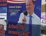 AK Wahl FPÖ Wahlkampfauftakt 2019