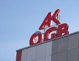 Arbeiterkammer Niederösterreich AKNÖ