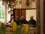Bischofskonferenz Missbrauchsfälle Reichenau an der Rax