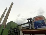 Kraftwerk Simmering