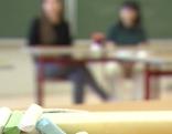 Mobbingvorwürfe gegen AHS-Lehrerin