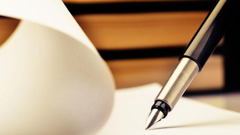 literarna nagrada pisati pero
