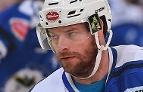 Markus Schlacher VSV Eishockey Superstar