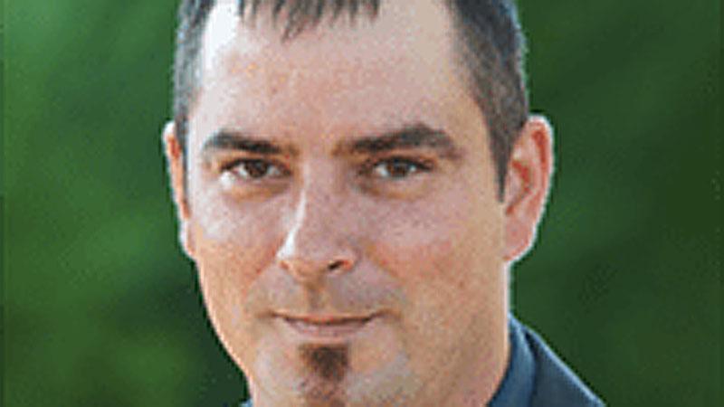 Daniel Meršić