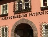 Bürgermeister Wahl Paternion