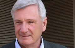 Harald Preuner