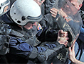 Serbien Proteste Vučić unter Druck