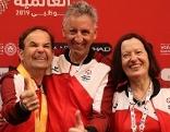 Special Olympics Medaillen Kärnten