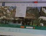 Tourismus Datenbank