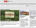 ORF manjšinske oddaje arhiv svet publike