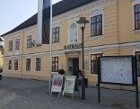 24.03.19 Politik Gemeinderatswahl Wolkersdorf Pillichsdorf Ergebnis Rathaus