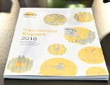 ZARA-Report 2018