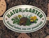 20 Jahre Natur im Garten