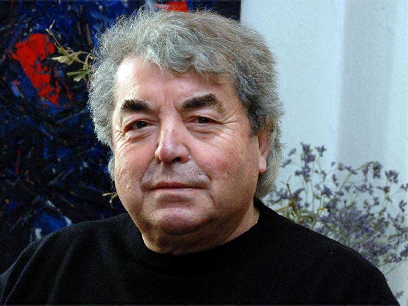 Leopold Zunder