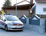 Grafenbach Mordalarm Tatort