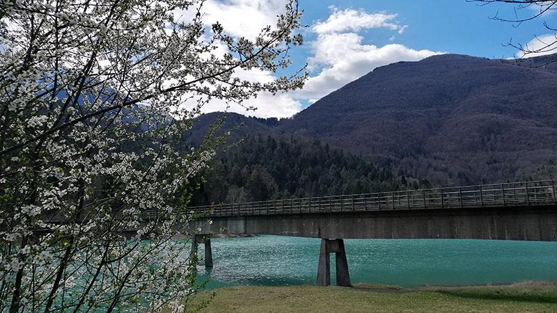 SSC Lago di Verzegnis