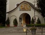Laurentiuskirche Wattens