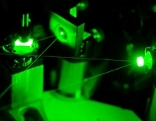 Quantenphysikalische Instrumente