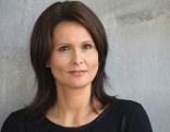 Judith W. Taschler