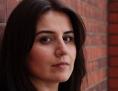 Karosh Taha erhält den Hohenemser Literaturpreis 2019