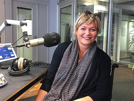 Barbara Krenn