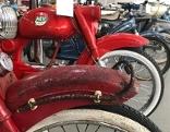 Auktion 134 Roller Motorräder Vösendorf Dorotheum