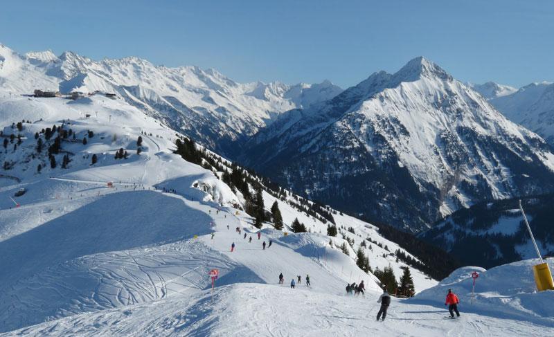 Singles und Kontaktanzeigen aus 6295 Mayrhofen. Dating