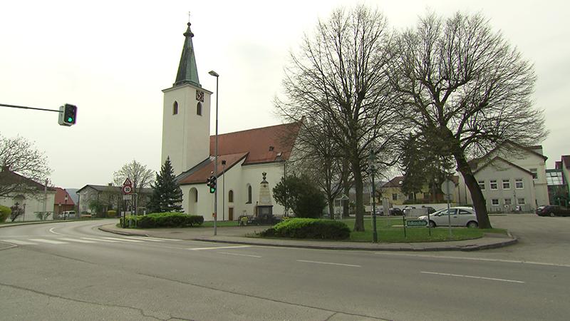 12.04.19 Im Blickpunkt Muckendorf und Zeiselmauer wieder getrennt