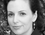 Kulinarium Katrin Unterreiner