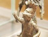Neue Römerausstellung