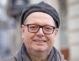 Porträt Micky Klemsch