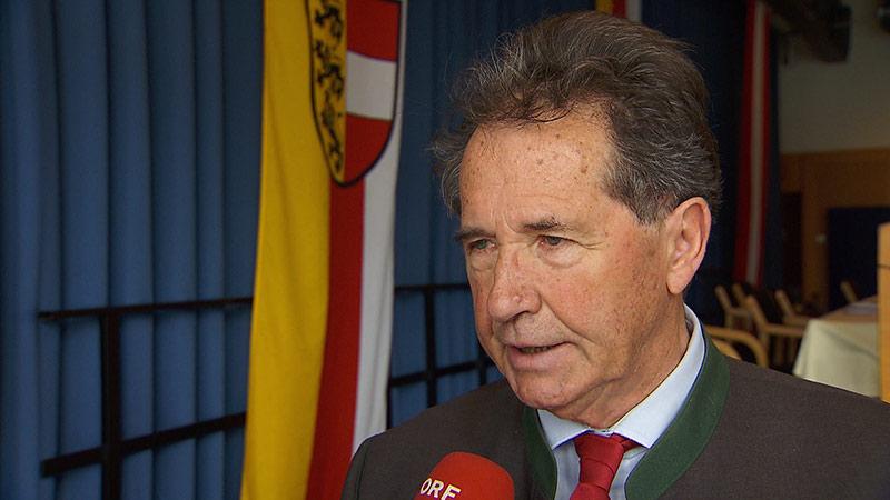 Abwehrkämpferbund Fritz Schretter
