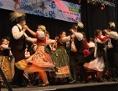 táncháztalálkozó budapest
