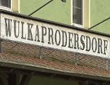 Bahnhof Wulkaprodersdorfe